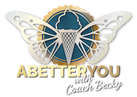 A Better You With Coach Becky